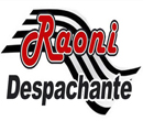 Raoni Despachante