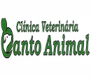Clinica Veterinária Canto Animal